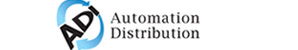 Automation Distribution, Inc.