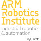 ARM Robotics Institute, S.L.